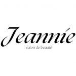 Jeannie Vegan-Nagelstudio